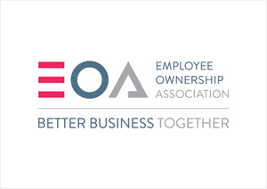 Enterprise Ownership Association