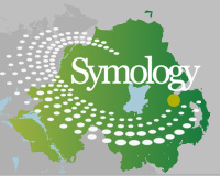 Symology awarded Northern Ireland contract